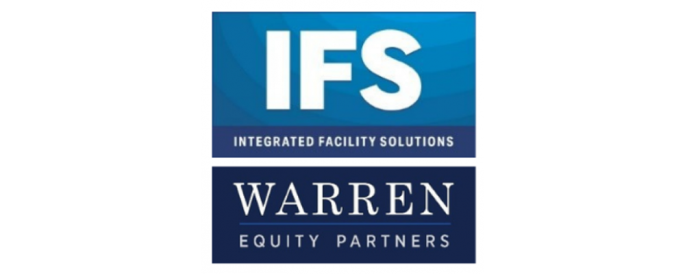 MultiGas acquired by Warren Equity's Integrated Facility Solutions