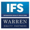 Concept acquired by Warren Equity's Integrated Facility Solutions