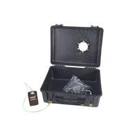 Accessoires - échantillonnage d'air