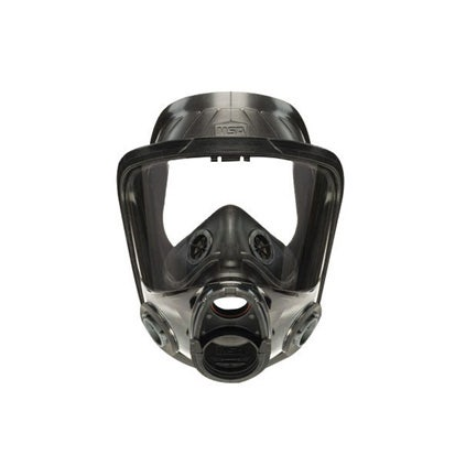 Respirateurs à masque intégral