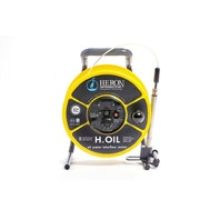 Oil/ Water Interface Meters