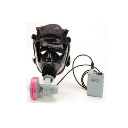 Accessoires pour respirateurs