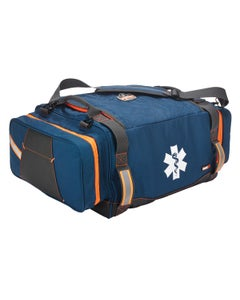 Arsenal 5216 Responder Gear Bag