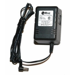 RAE Systems AC Adapter with International Prong Kit  (500-0036-102)