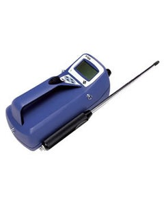 TSI P-Trak Ultrafine Particle Counter 8525
