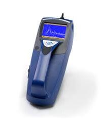 TSI DustTrak II Handheld Aerosol Monitor 8532
