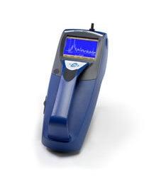 TSI DustTrak DRX Aerosol Monitor 8534