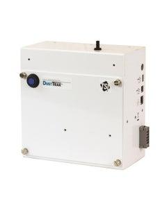 TSI 8543 Environmental DustTrak DRX Photometer (requires 801856 power supply)