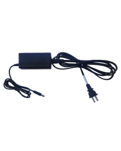 Monitor to PC Cable
