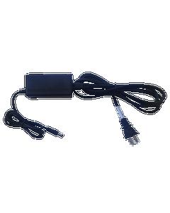 Power Adapter for Aeroqual NiMH Handheld Monitors