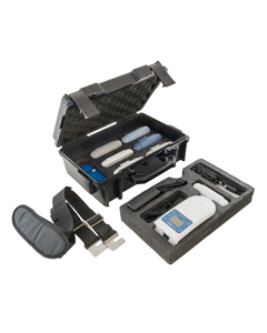 Large Carry Case for Handheld Monitors