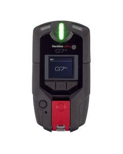 G7x 900MHz  (G7X-NA)