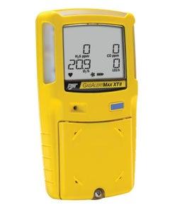 Honeywell BW GasAlertMax XT II