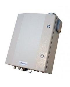 ENVI BioScout Bioaerosol Detector