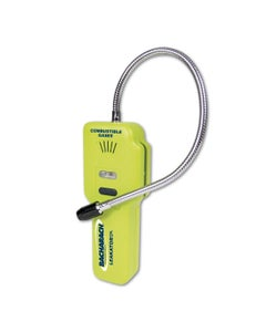 Leakator Jr Combustible Gas Leak Detector