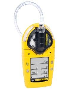 BW GasAlertMicro 5 PID Detector
