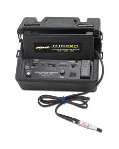 H-10 PRO Refrigerant Leak Detector