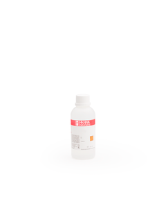 Hanna Pretreatment oxidizing solution (230 mL) (HI7092M)
