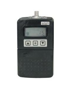 AirChek XR5000 Sample Pump (Standard Li-Ion)