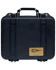 Single Deluxe Pelican Case for SKC Personal Air Sampling Pumps