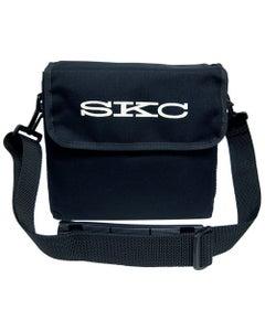 Nylon Single Kit Case for SKC Single Pump Kits