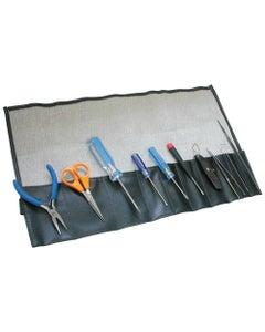 SKC Mini Tool Kit
