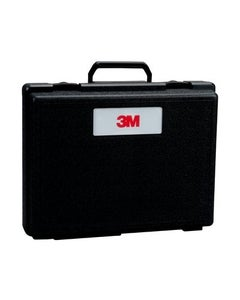 TSI Quest SoundPro SE/DL & SE-400 Series Replacement Storage Case
