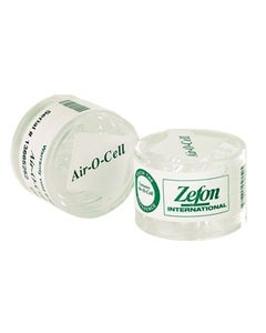 Zefon International Air-O-Cell Bioaerosol Cassette-50/bx