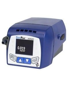 TSI SidePak Personal Aerosol Monitor AM520
