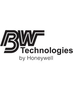 BW Technology Intellidox Filters And Hoses Kit  (DX-FILTERS)