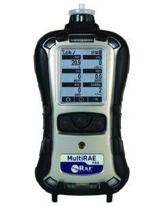 MultiRAE Pro - 10.6 eV ppb PID/LEL/H2S/CO/O2  (MCB3-A3C112E-020)