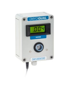 Aeroqual SM70 Fixed Ozone Monitor