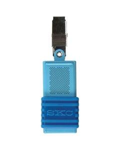 ULTRA Passive Sampler for VOCs, Anasorb GCB1, 5/pk