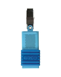 ULTRA Passive Sampler for VOCs, Tenax TA, 5/pk