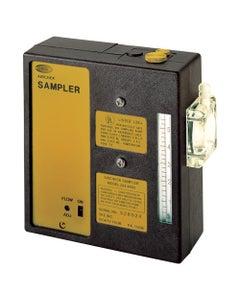 Universal 44XR Sample Pump