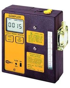 Universal PCXR4 Sample Pump