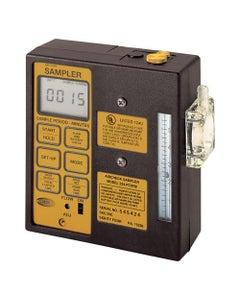 Universal PCXR8 Sample Pump