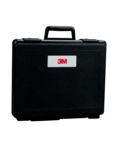 TSI Quest Single EDGE Storage Case