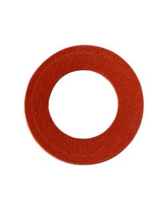3M 6895 Inhalation Port Gasket