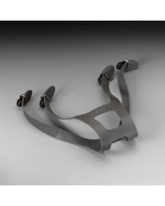 3M 6897 Head Harness Assembly