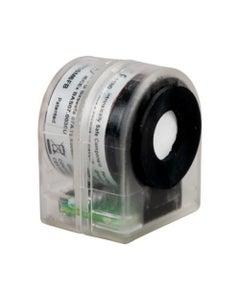 3M 74-713 PID Smart Sensor (ppm)