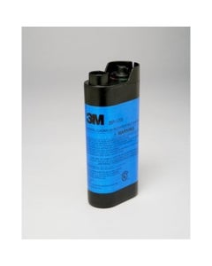 3M BP-17IS Intrinsically Safe Rechargeable Nickel Cadmium (NiCd) Battery Pack