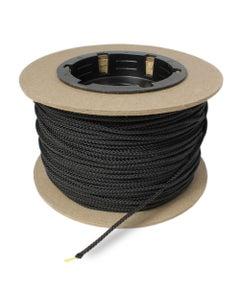 Solinst 3001 Kevlar Cord Assemblies (c/w spool) 50 ft - 500 ft