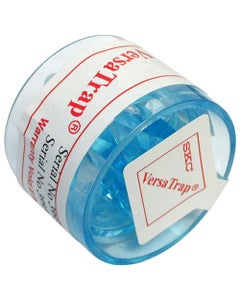VersaTrap Spore Trap Cassette