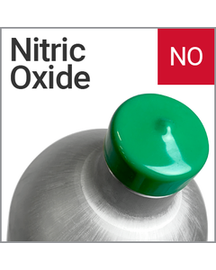 Nitric Oxide (NO) Calibration Gas