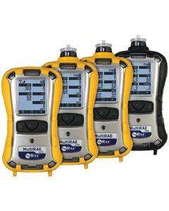 MultiRAE Series Calibration & Maintenance Accessories