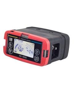 RX-8000 Marine Gas Monitor