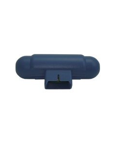 VOC PID Sensor Head for Portable Monitors (0-20 ppm)