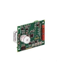 SM70 Sensor Modules