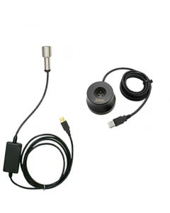 Solinst 3001 Direct Read Communication - USB Package for the Levelogger